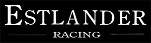 Estlander Racing
