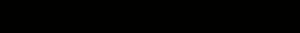 LVI Holopainen