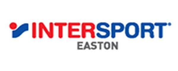 Intersport Easton