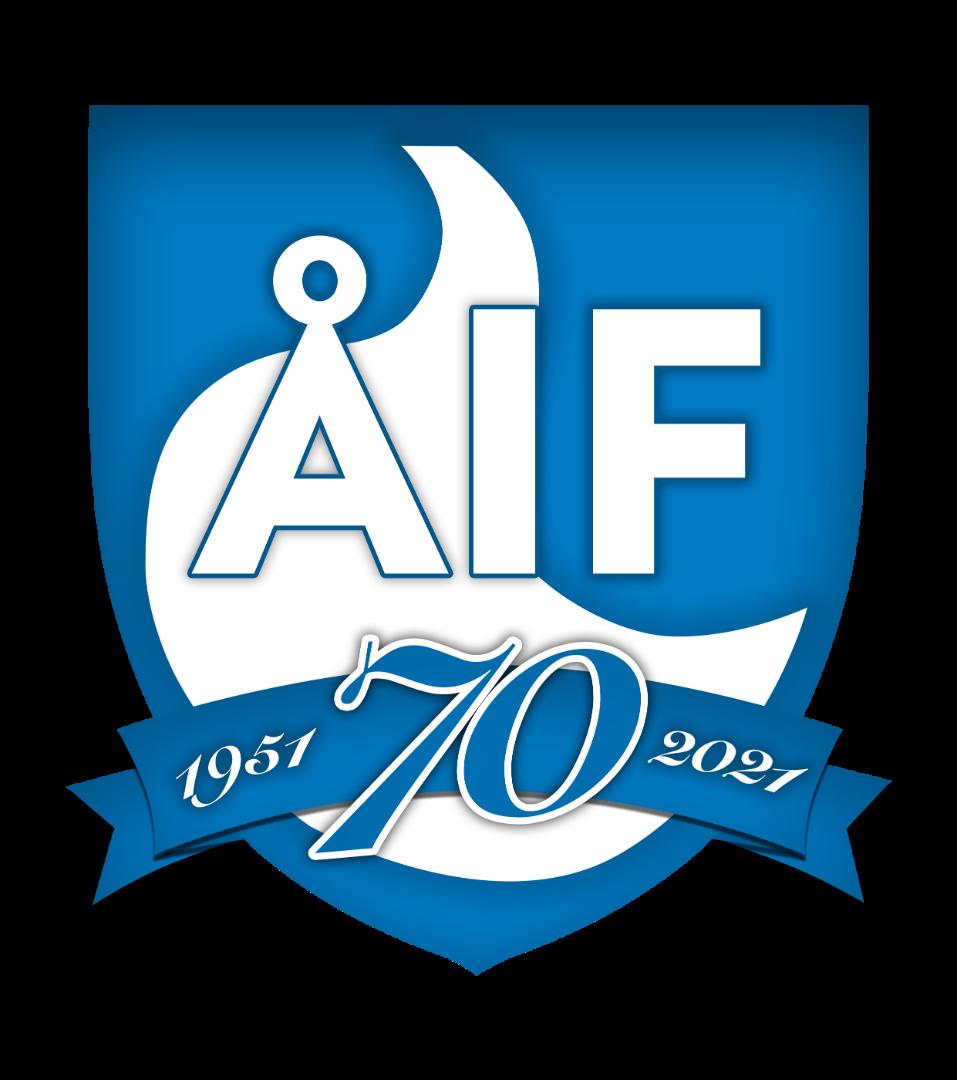 ÅIF P21 ja P18 joukkueet kaudelle 2021-2022
