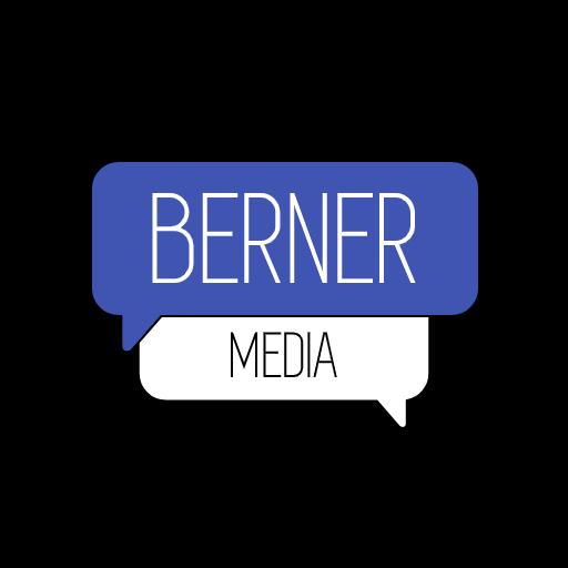 Berner media 9