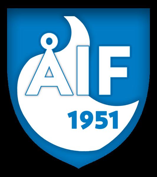 ÅIF C2 -pojat aloittavat valmistautumisen kauteen 2021-2022, liity joukkueeseemme