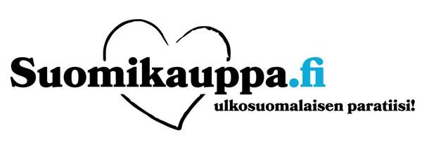Suomikauppa