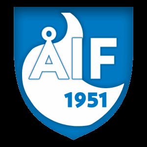 Ådalens Idrottsförening