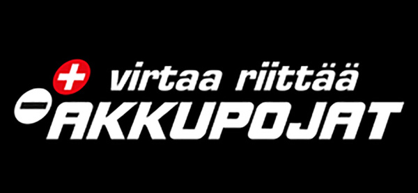 OEM Finland Oy - Akkupojat