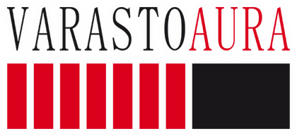 Varastoaura Oy