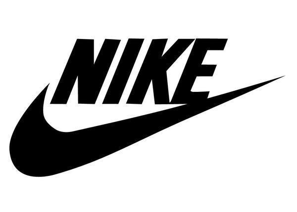 Nike pääsponsori