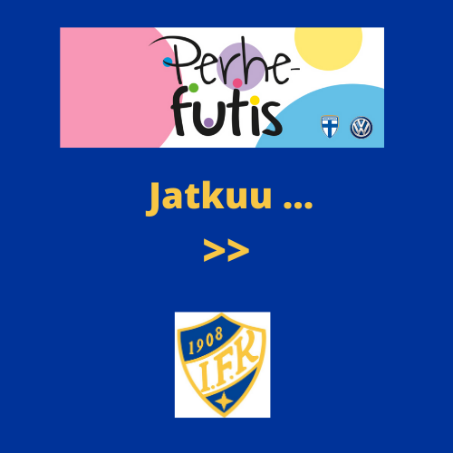 Perhefutis