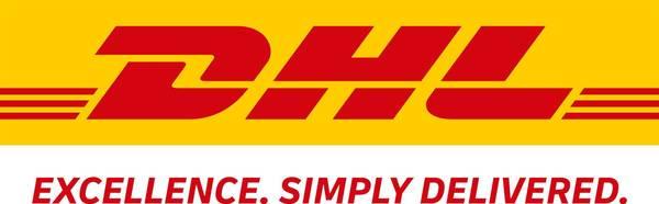 DHL Express (Finland) Oy