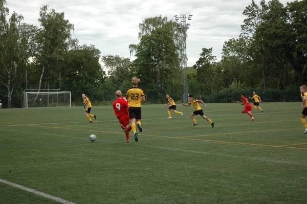 ÅIFK-FC Inter 2