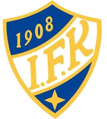 Handbollsföreningens vårmöte 8.6.2021 kl 18.00