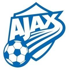 Tervetuloa Ajax P06/07 joukkueeseen!