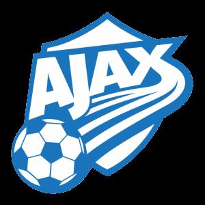 Ajax-Sarkkiranta ry