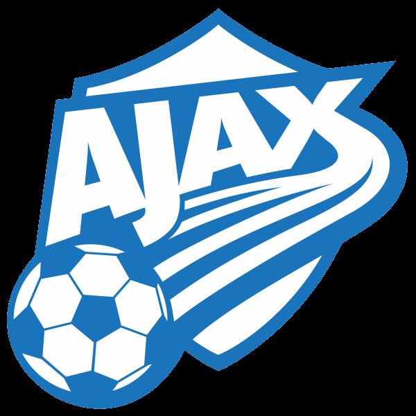Tervetuloa Ajaxin 2010-syntyneiden poikien joukkueeseen!