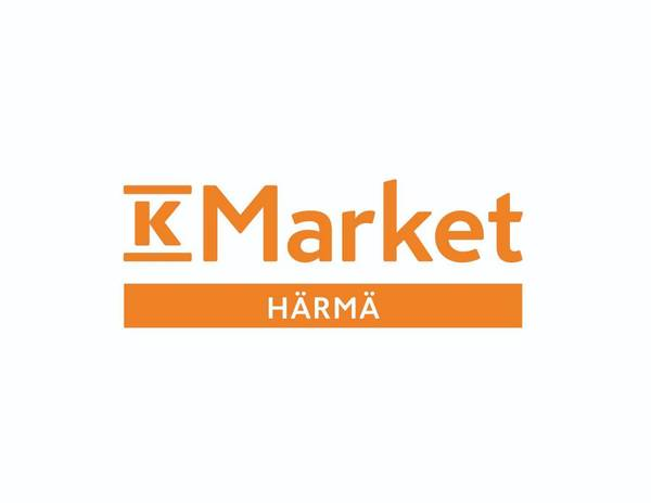 K-Market Härmä