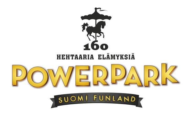 PowerPark Ylä