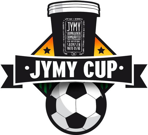 Jymy Cup
