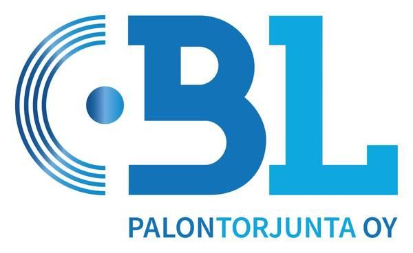 BL-Palotorjunta