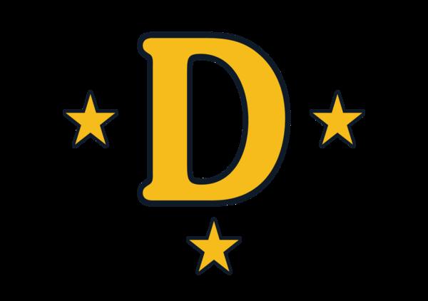 U9 (2013 syntyneet) joukkueen sisällöt kaudella 2021-2022
