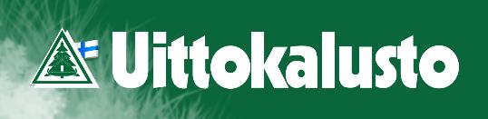 Uittokalusto Oy