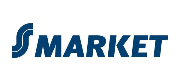 S-Market