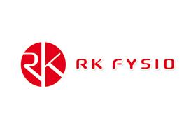 RK Fysio