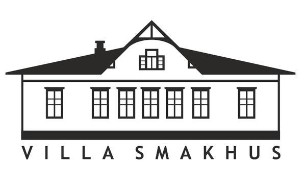 Villa Smakhus