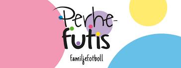 Den populära familjefotbollen startar igen! Suosittu perhefutis käynnistyy taas!