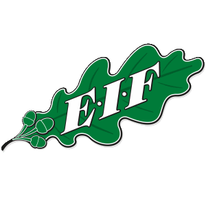 Ekenäs Idrottsförening r.f.