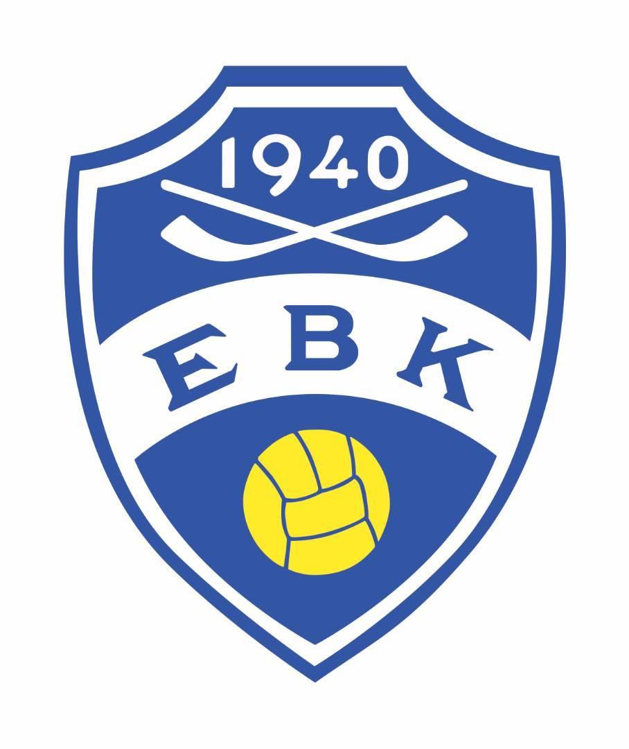 EBK T07 joukkueen kausi 2018-2019