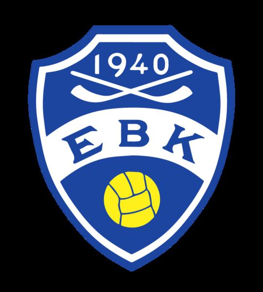 EBK B17 Pojat joukkue aloitti toimintansa vuoden vaihteessa
