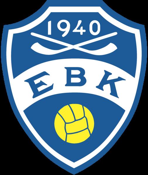EBK/FS avausvoittoon!