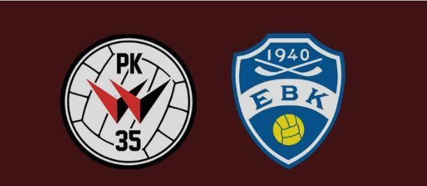 PK-35 Vantaan ja Esbo Bollklubbin seurayhteistyö jatkuu ja laajenee.