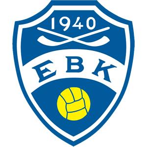 Esbo Bollklubb