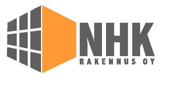 NHK Rakennus Oy