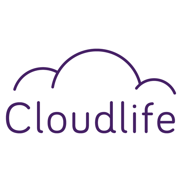 Cloudlife Oy