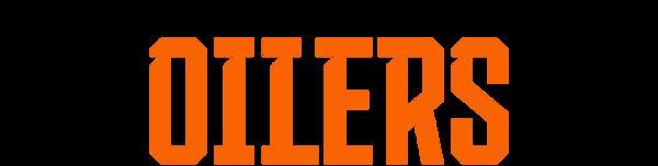 Esport Oilers