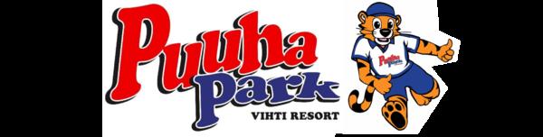 PuuhaPark