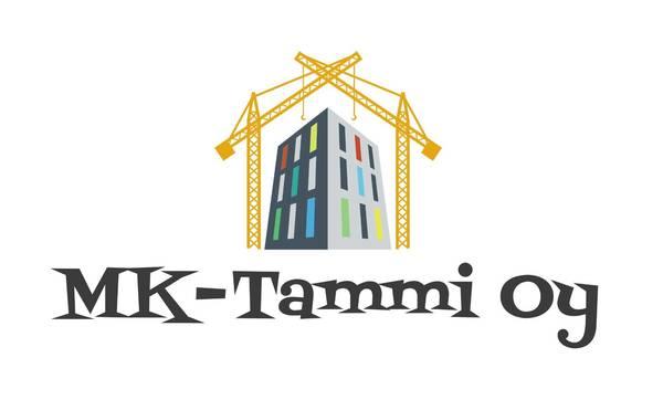 MK-Tammi Oy