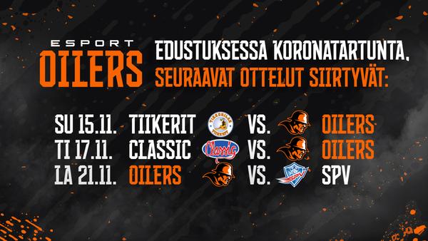 www.esportoilers.fi