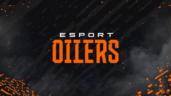 Oilersin kaksi seuraavaa kotiottelua pelataan ilman yleisöä