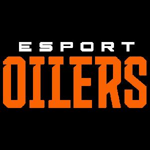 Esport Oilers Ry