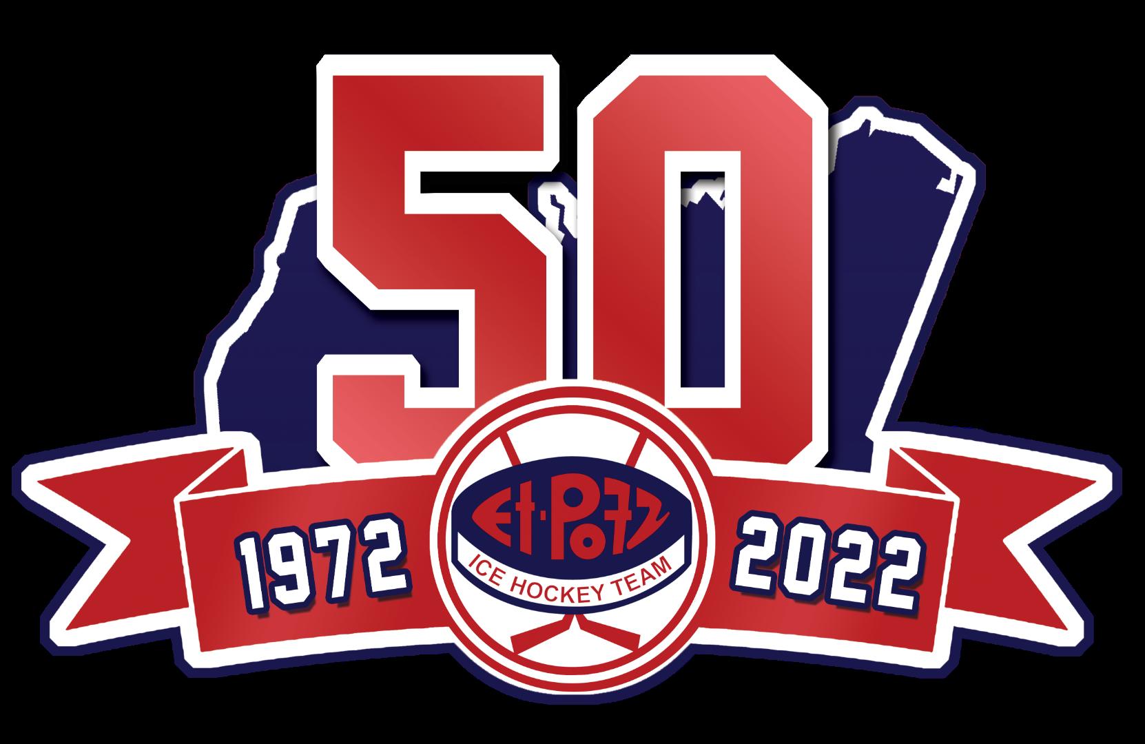 Juhlakauden logon julkistus