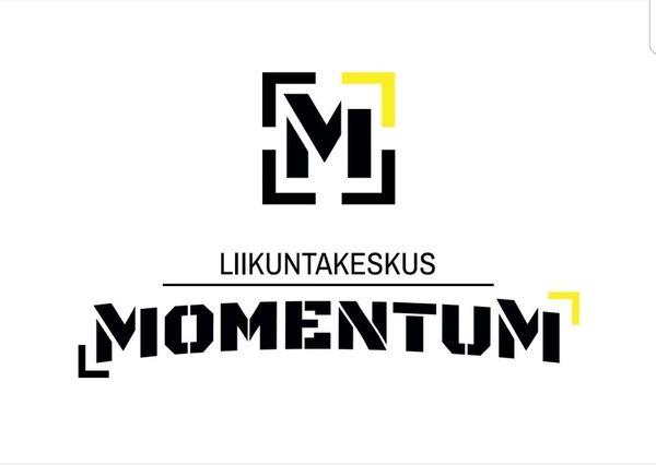 Liikuntakeskus Momentum