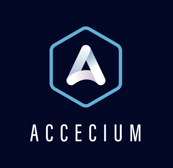 Accecium Oy