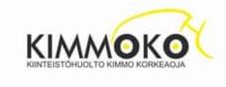 Kimmoko