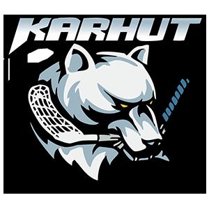 FBT Karhut United ry
