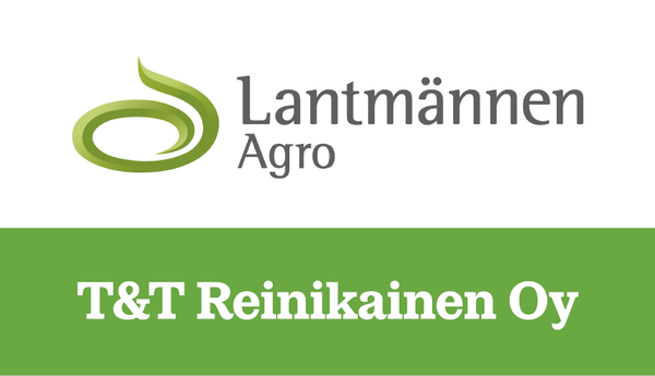 Lantmännen Agro T&T Reinikainen Oy