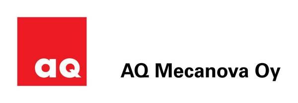Aq Mecanova Oy