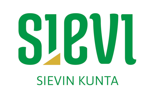 Sievin Kunta